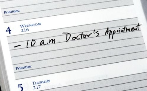 Appointment.jpeg