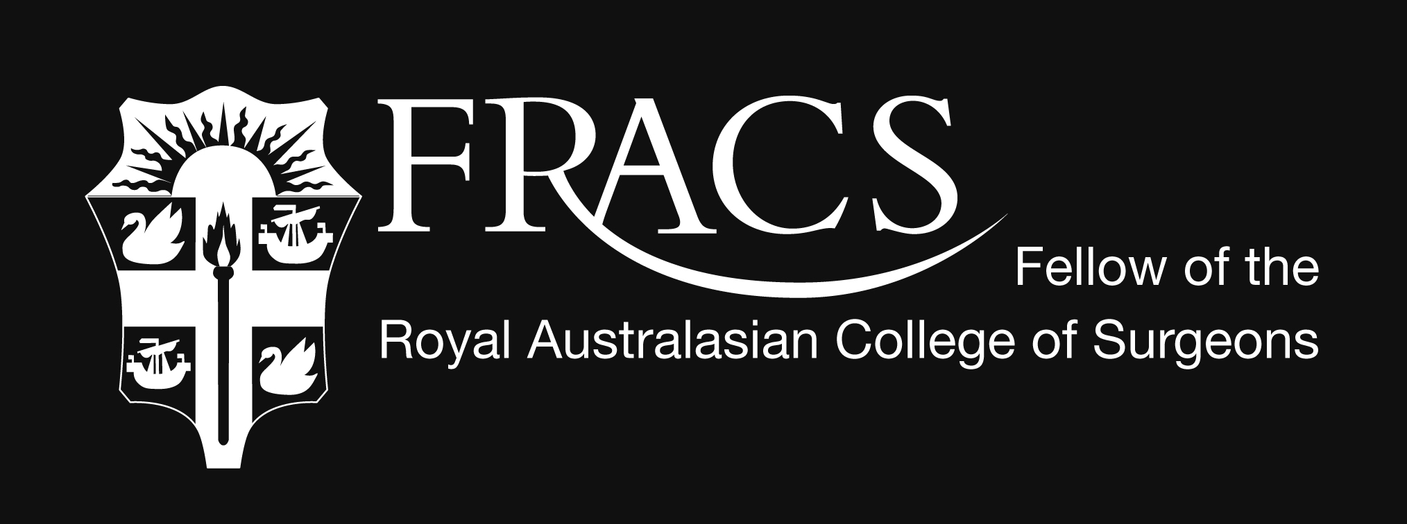 fracs_logo_a_rev.jpg