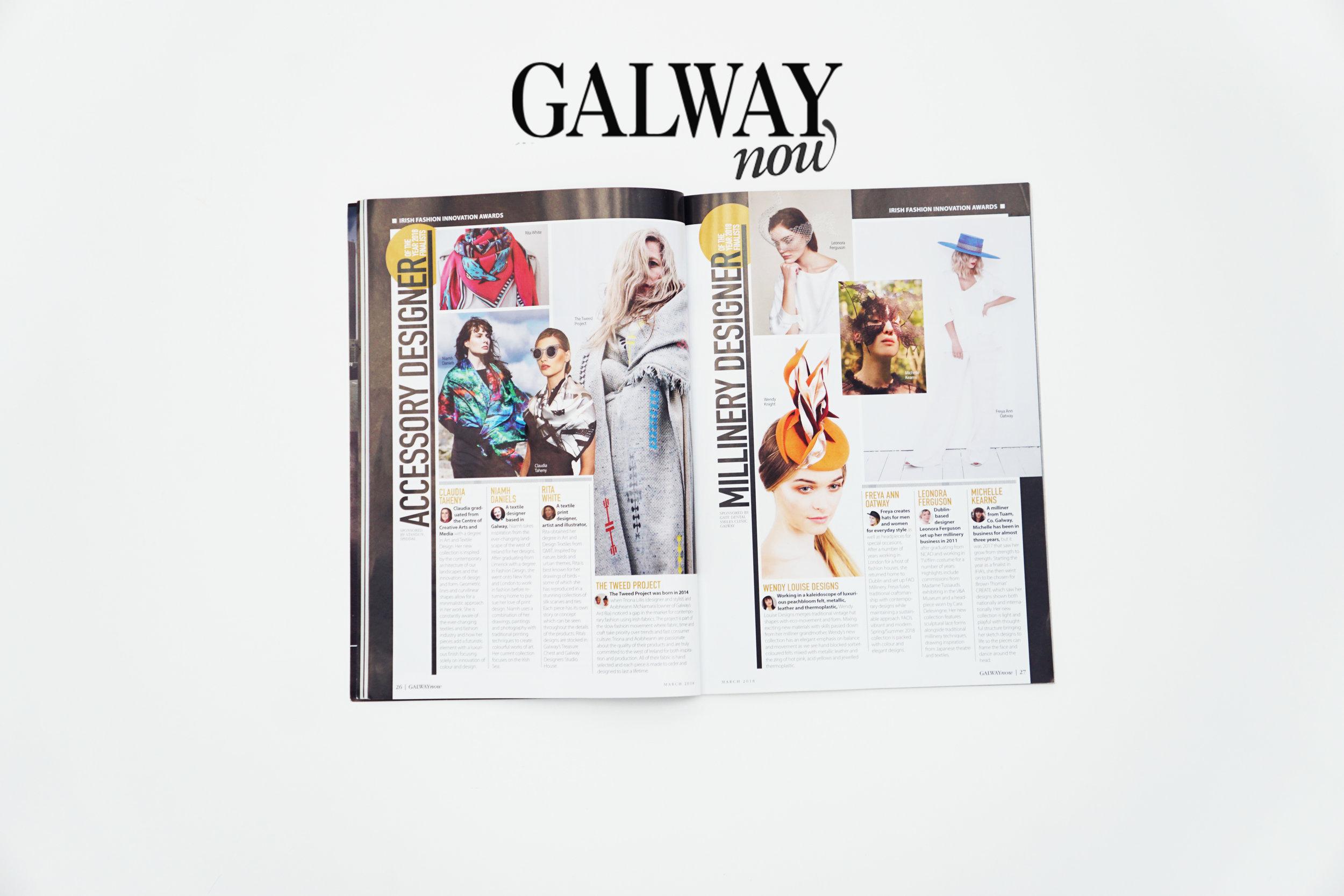 galaway.jpg