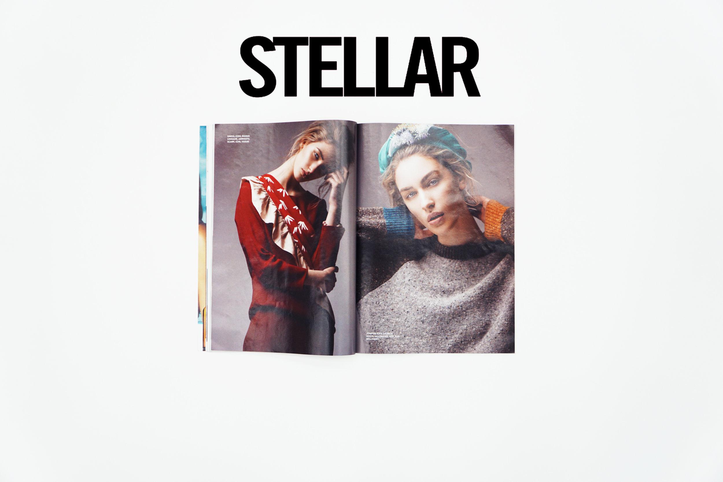 stellar 1.jpg