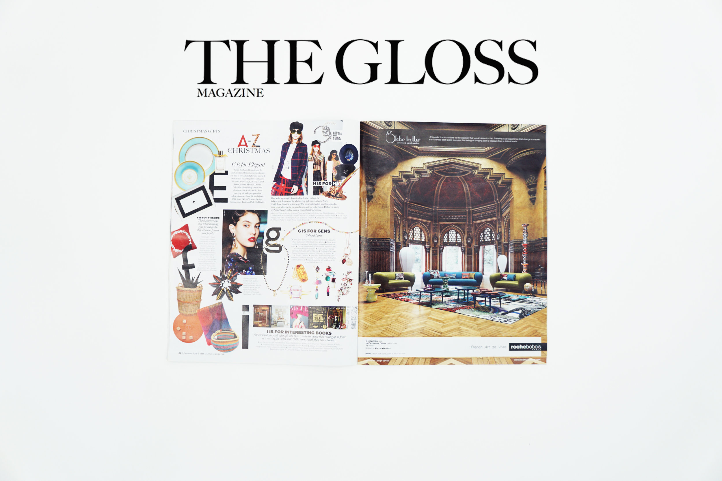 the gloss 2.jpg