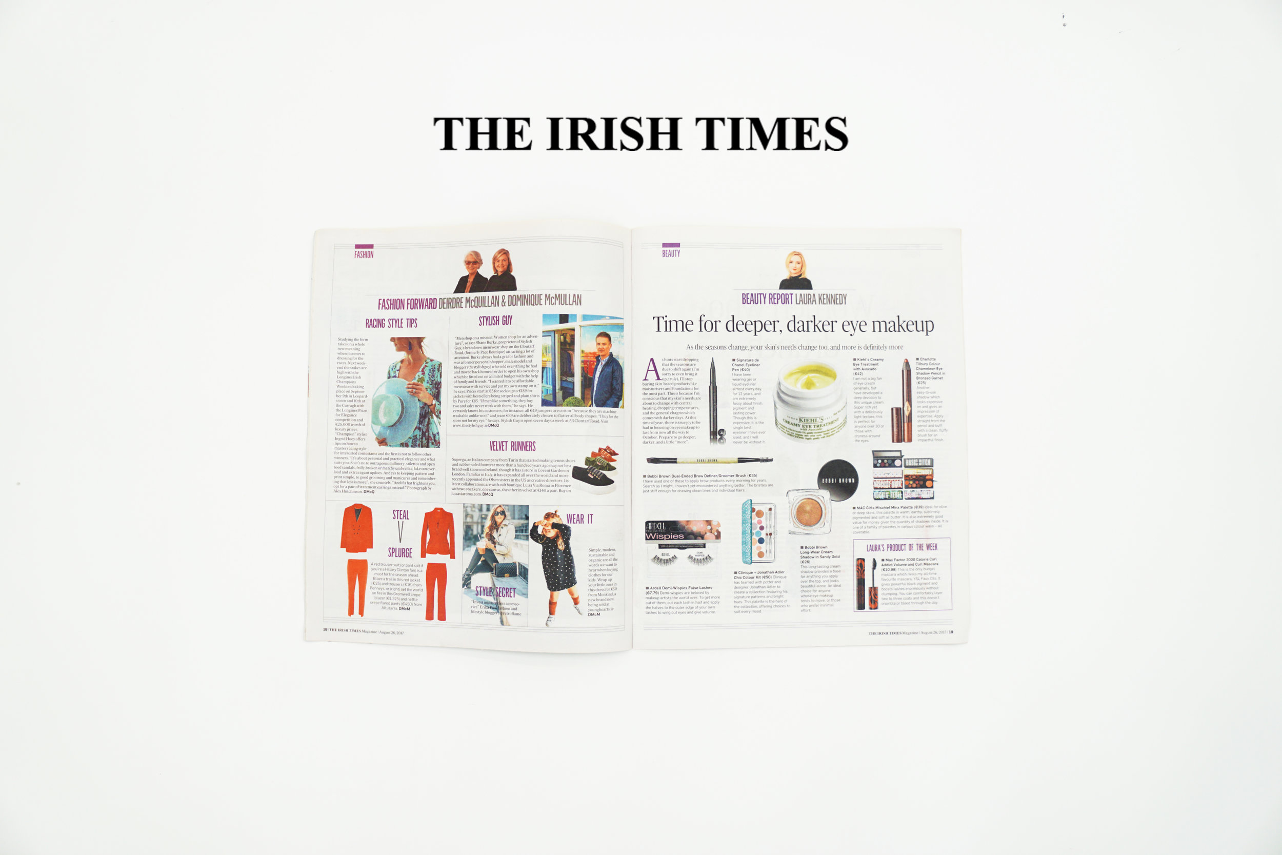 the irish times4.jpg