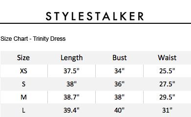 Trinity dress.jpg