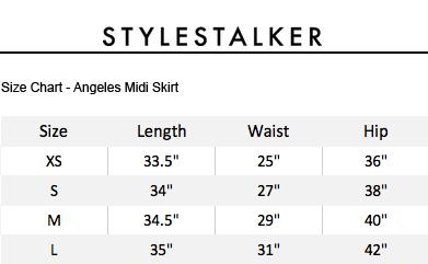 Angeles midi skirt.jpg