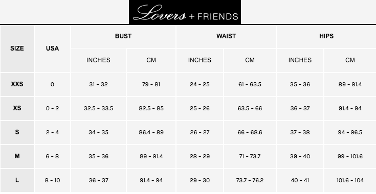 LF Size chart.png