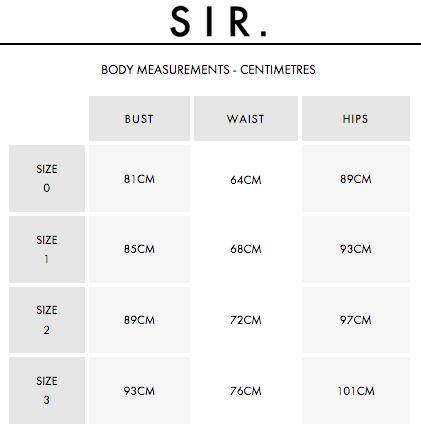 Body measurement CM.png