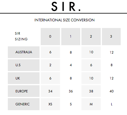 Size conversion.png
