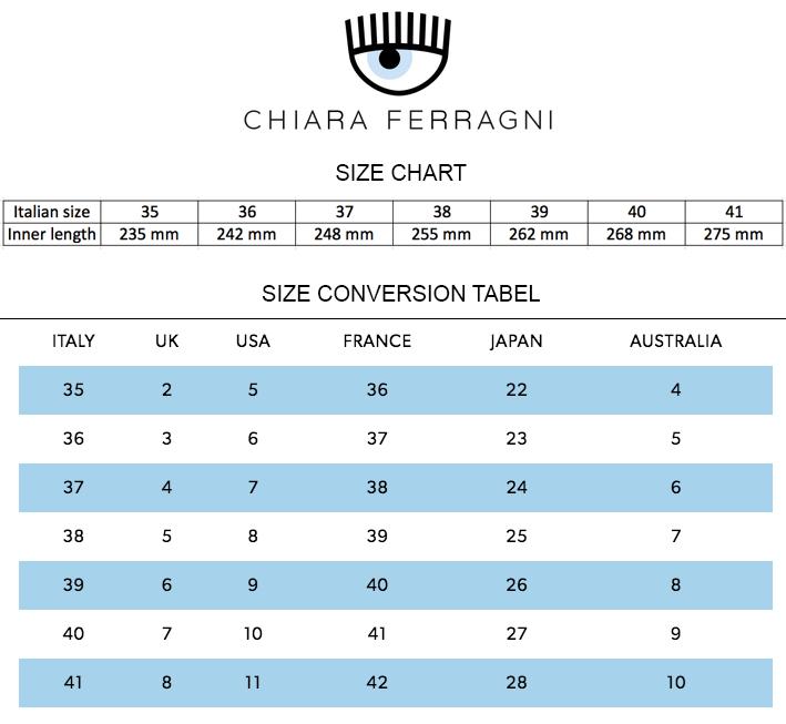Chiara Ferragni Size Chart.png