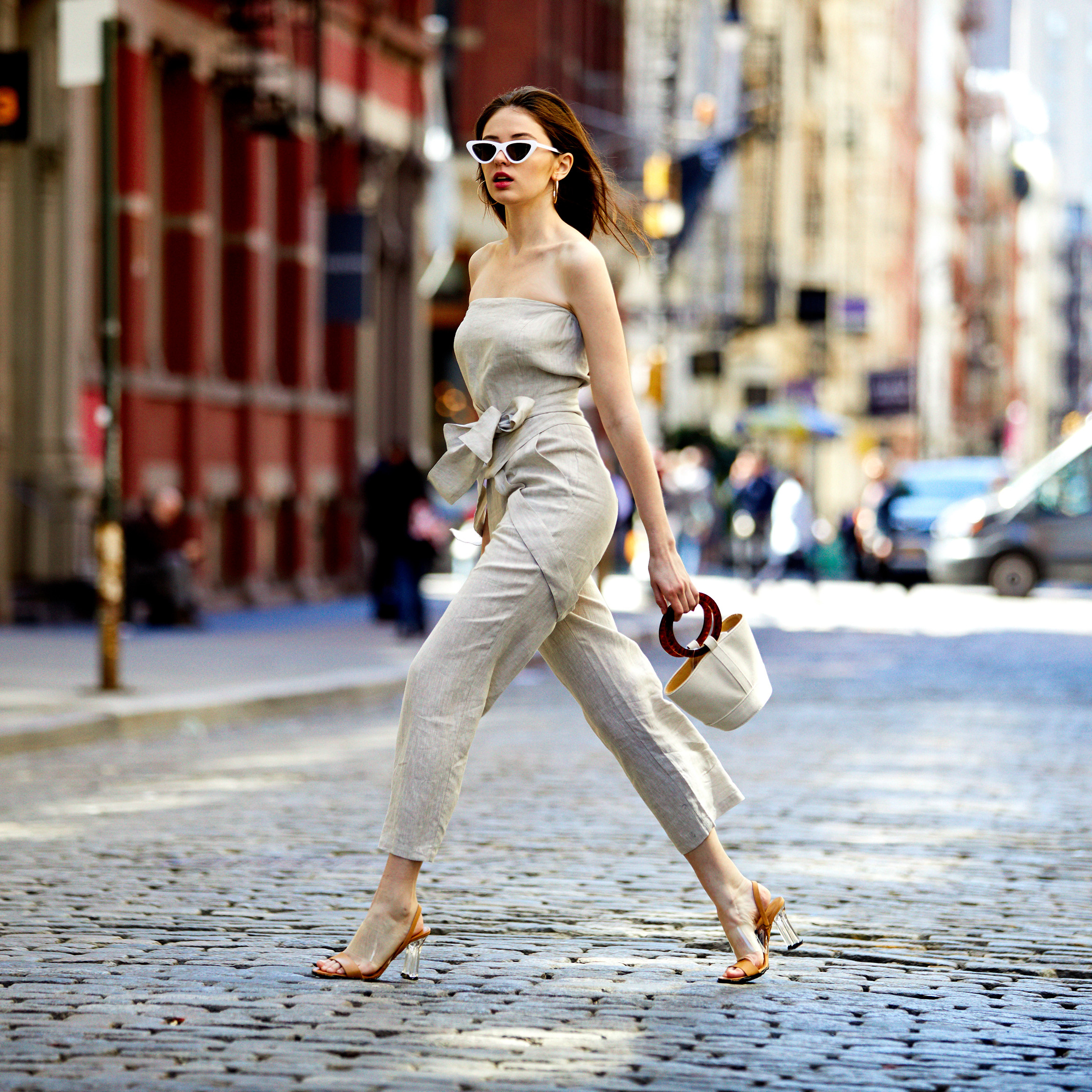 SIR The Label Ines Strapless Tie Jumpsuit.jpg