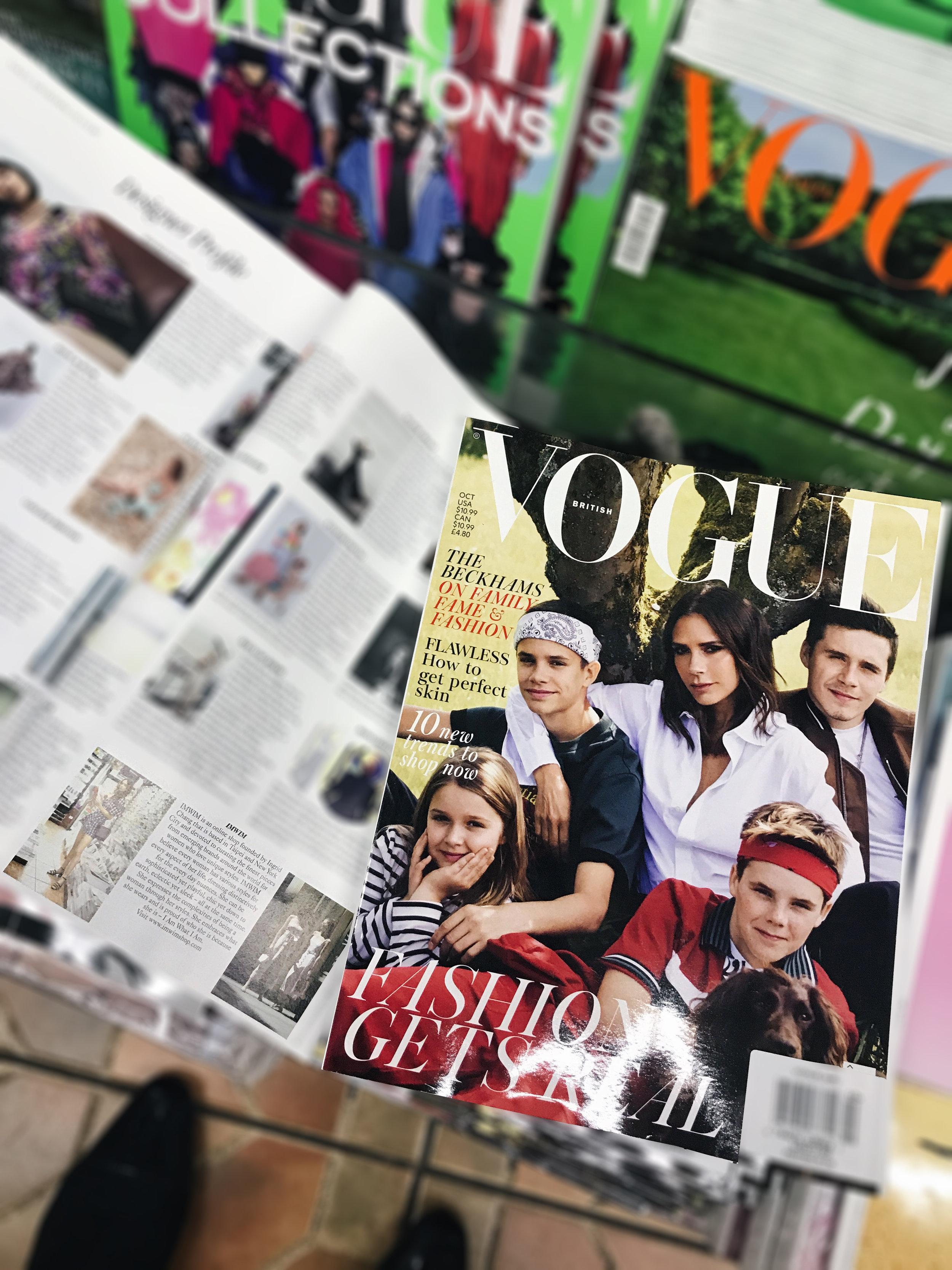 IMWIM British Vogue Oct Issue Designer Profile.jpg