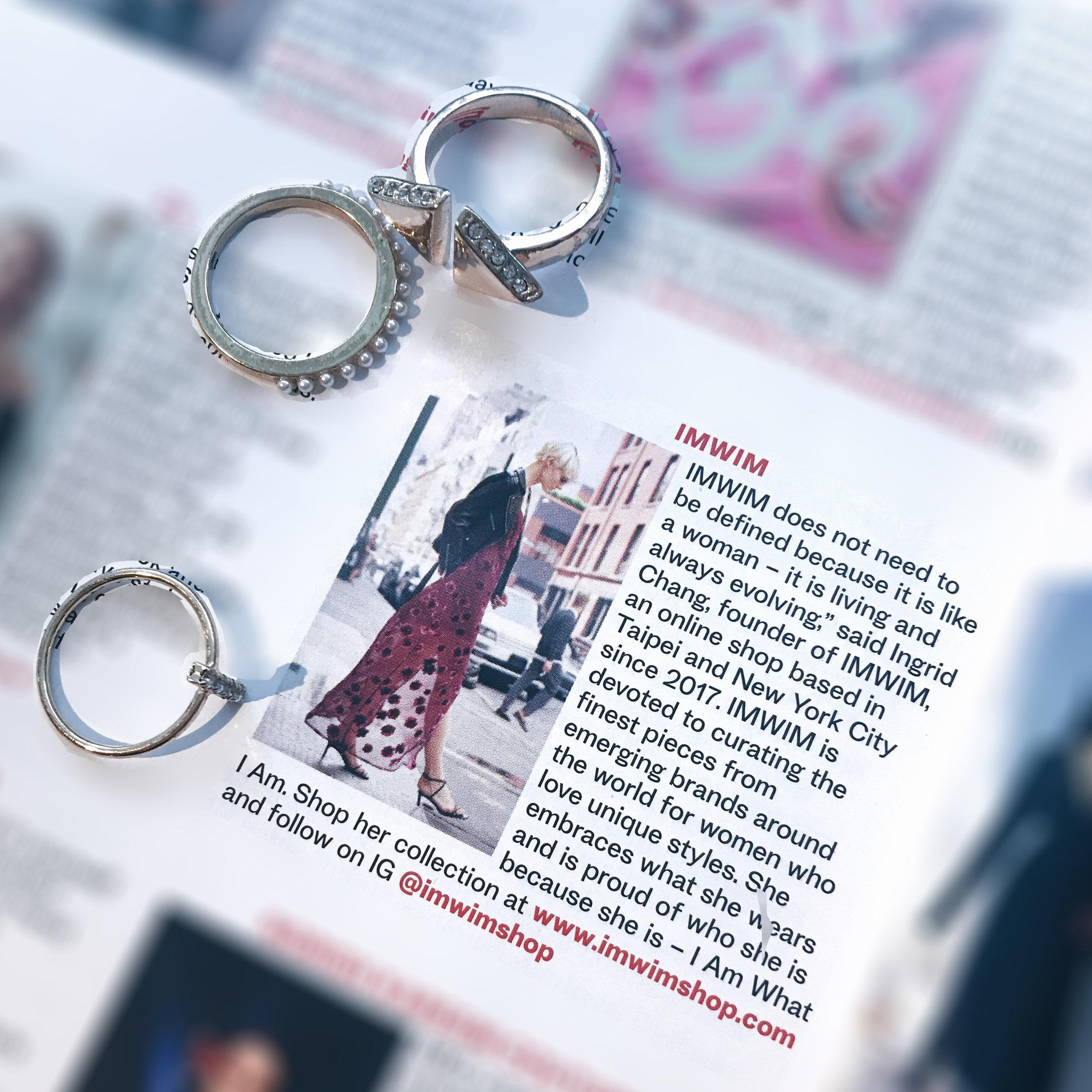 IMWIM British Vanity Fair Dec Issue The Best Dressed.jpg