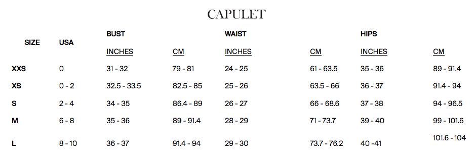 Capulet size chart.jpg