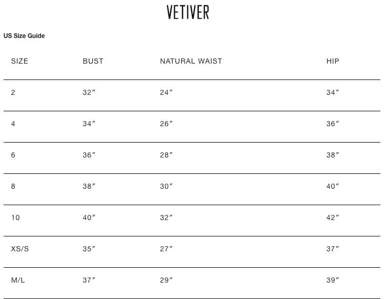 Veriver size chart 1.jpg