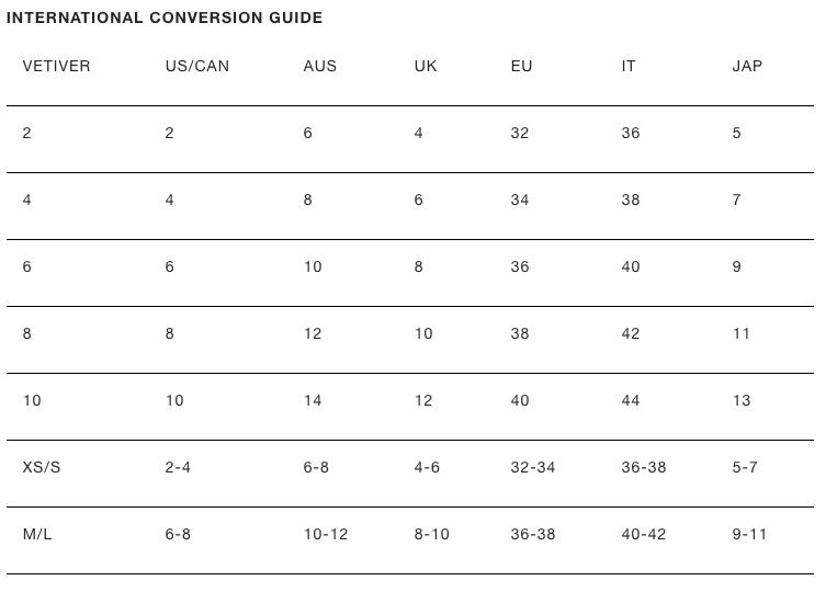 Veriver size chart 2.jpg