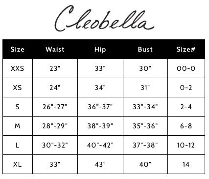 Cleobella size chart.jpg