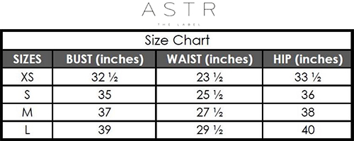 ASTR_The_Label_Sizing_Chart.JPG
