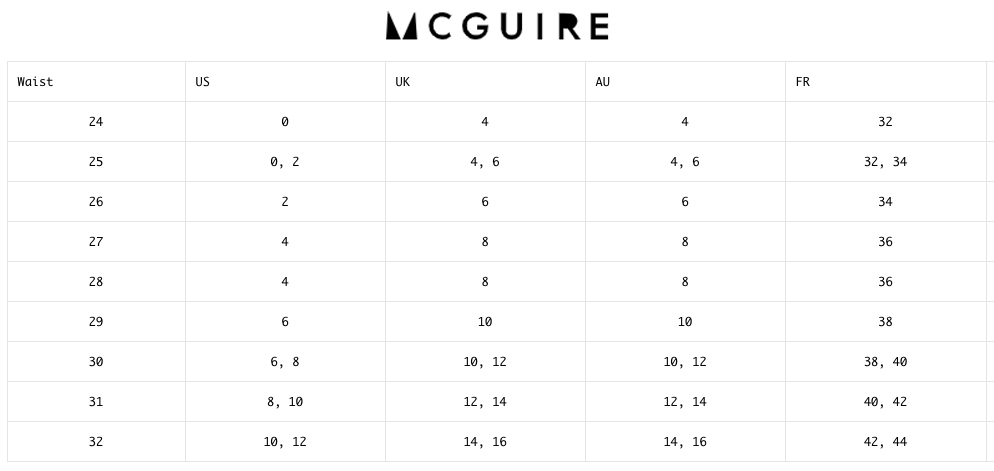 McGuire size chart.jpg