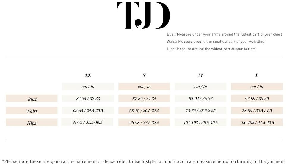 TJD size chart.jpg