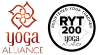 Yoga-Alliance-e1432057955888.jpg