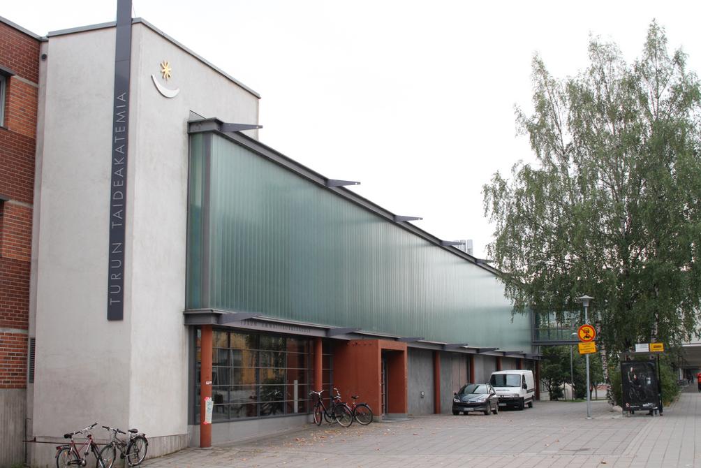 Turku.png