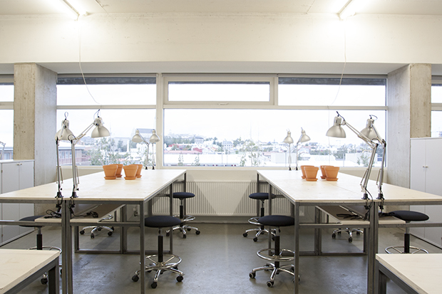 Studio Thverholt.jpg