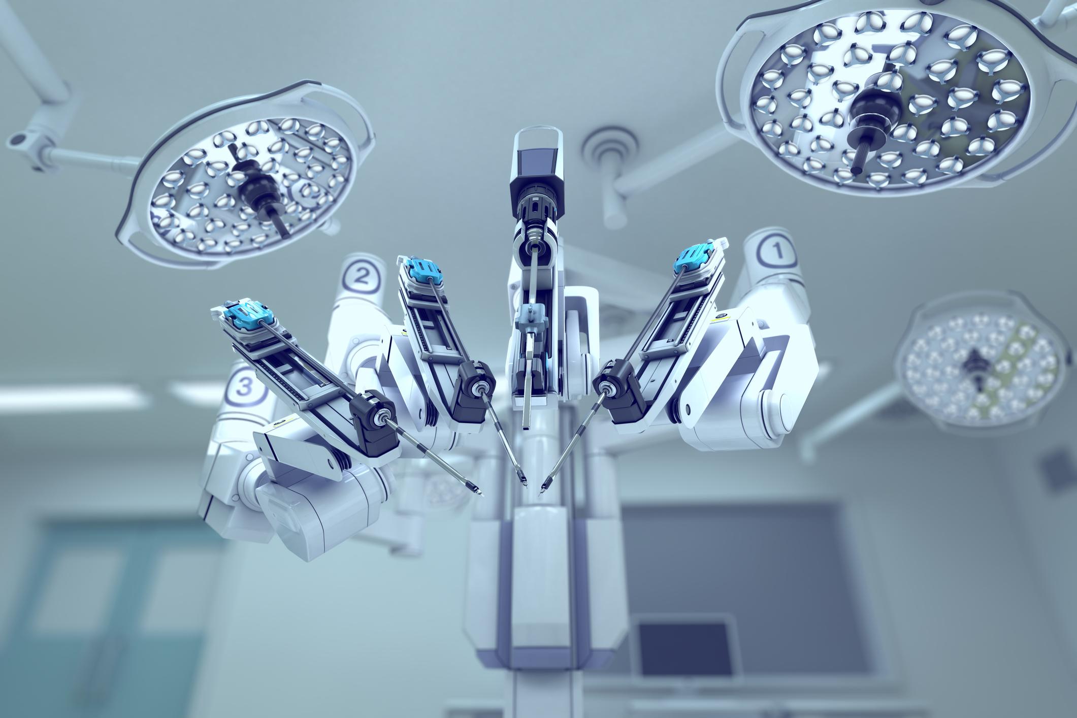 Medical Devices, Medische Hulpmiddelen en  In Vitro Diagnostica