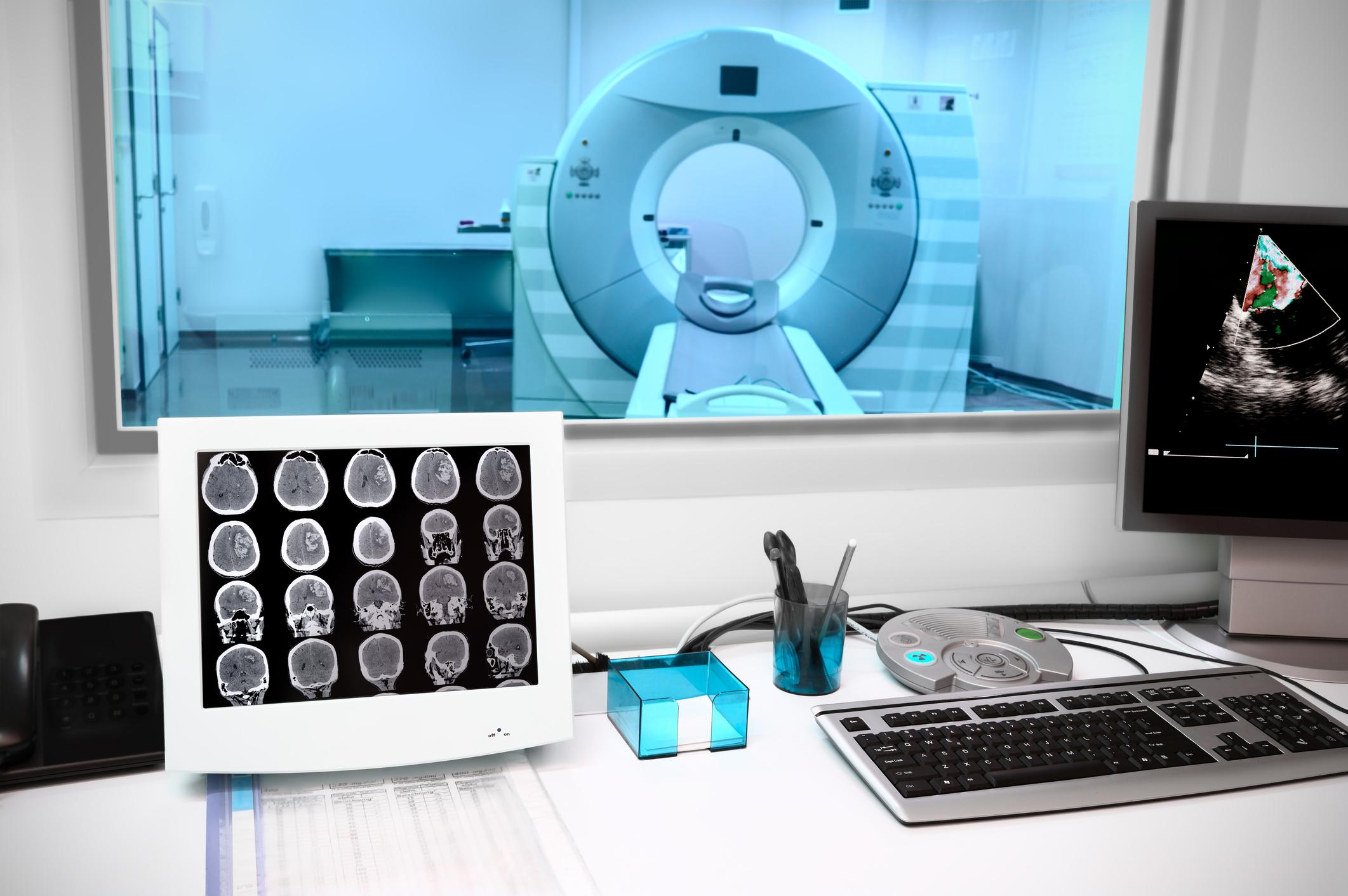 Wettelijke definitie van medische hulpmiddelen,  medische software  en medical apps.