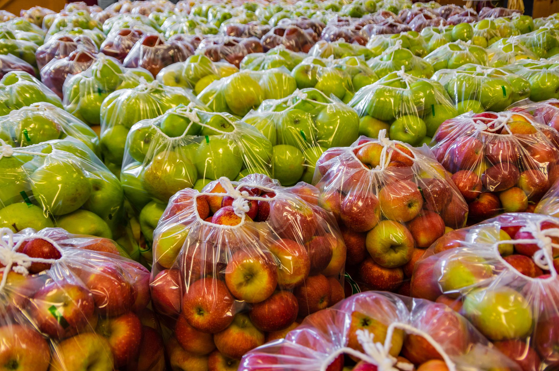 Welke wettelijke regels gelden voor  voedselcontactmaterialen ?