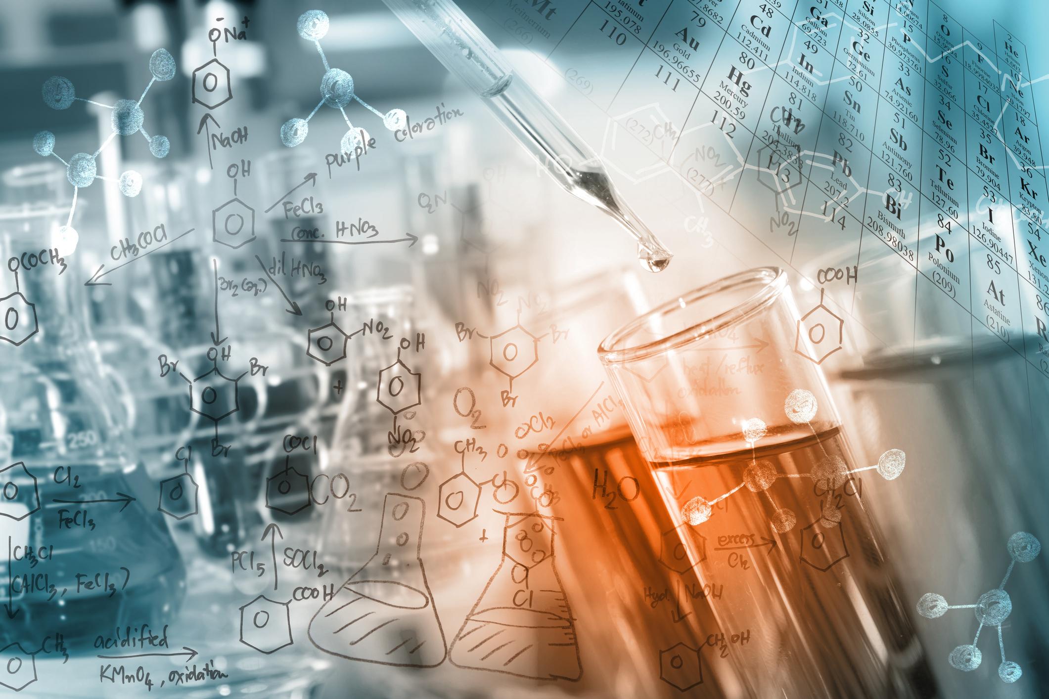 Medicatiecontactmaterialen: Welke juridische regels gelden er en hoe zit het met de Europese Farmacopee?