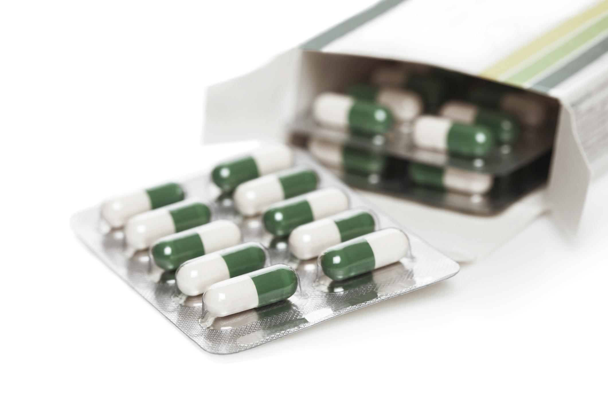 Verpakkingsvoorschriften Medicijnen | Wetgeving Geneesmiddelenverpakkingen
