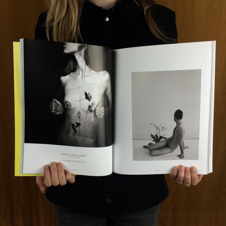 Samana - The Opera Magazine