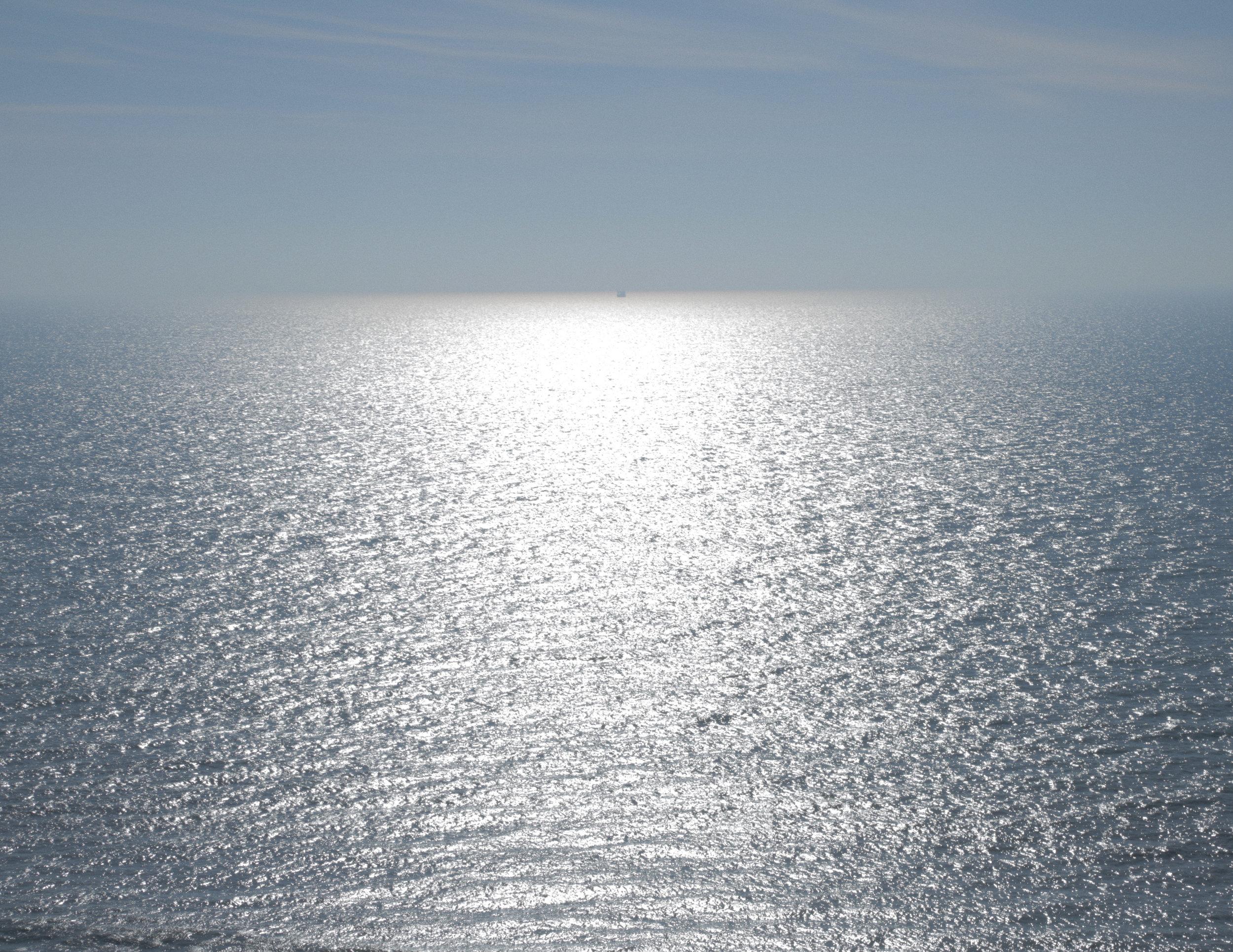 Samana, Samana music, Samana photography, The ocean