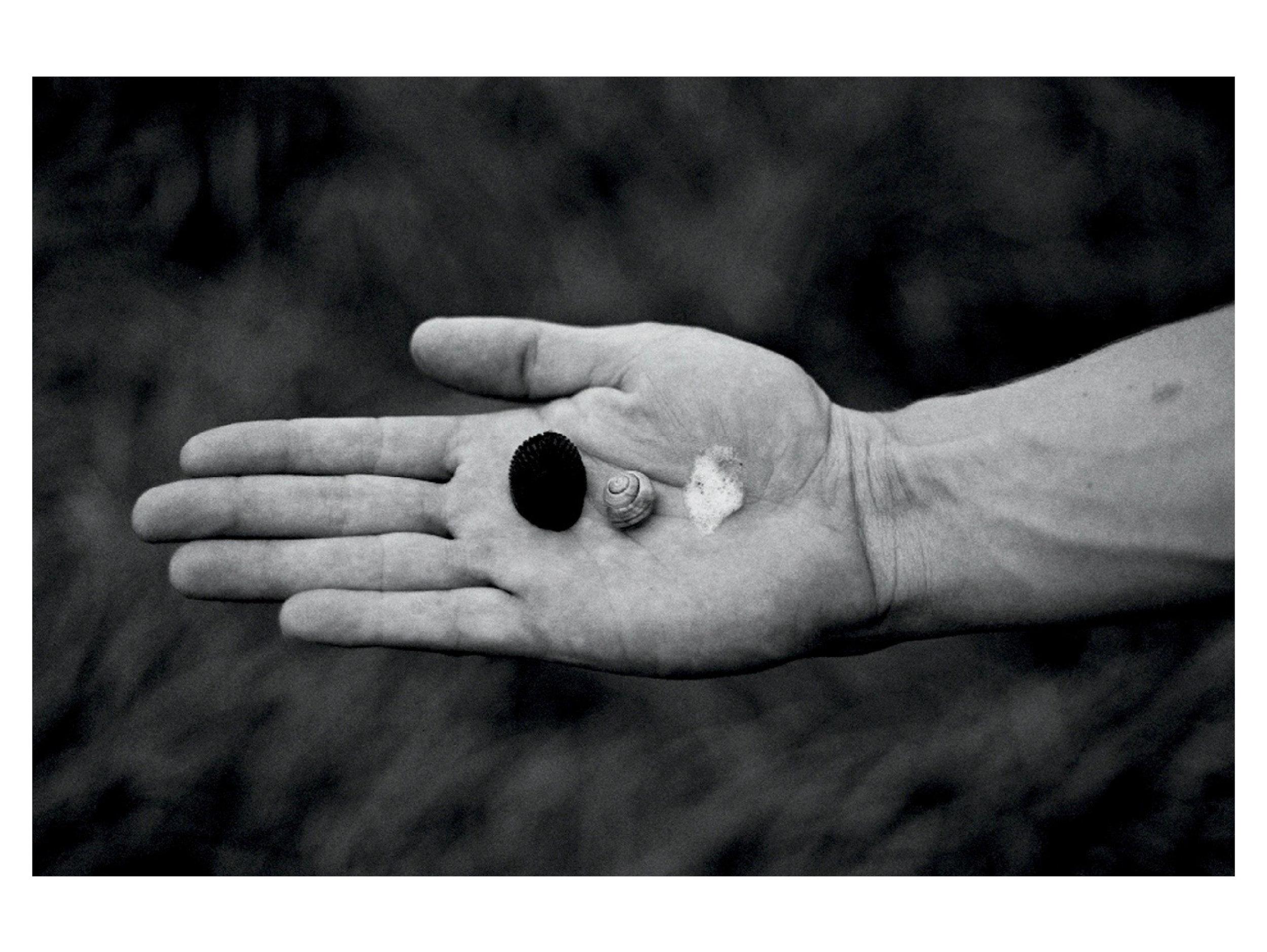 Samana Music, Samana, Samana Photography, Analogue Photography, Black and white photography