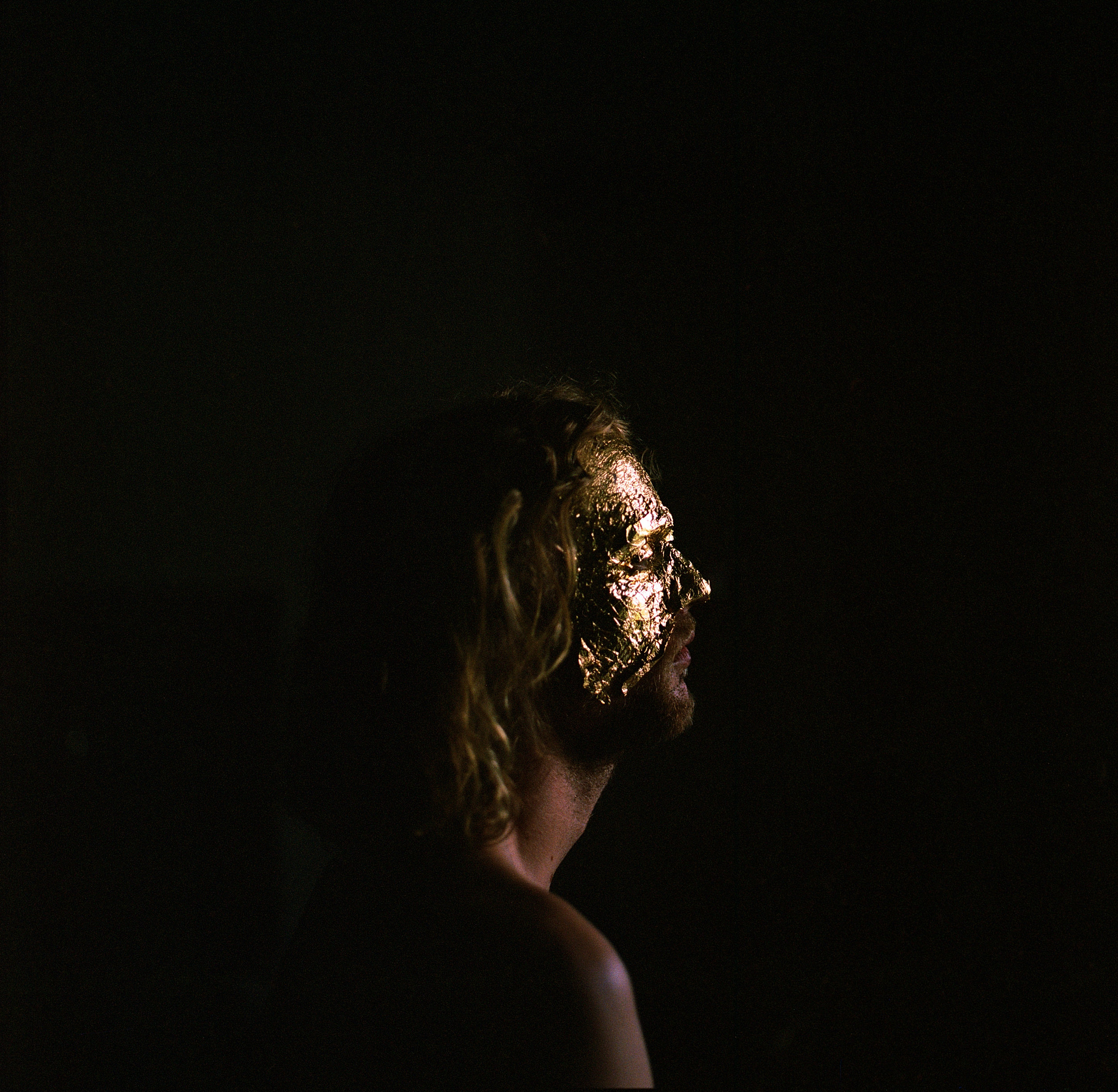Samana, Samana music, Rebecca Rose Harris Photography