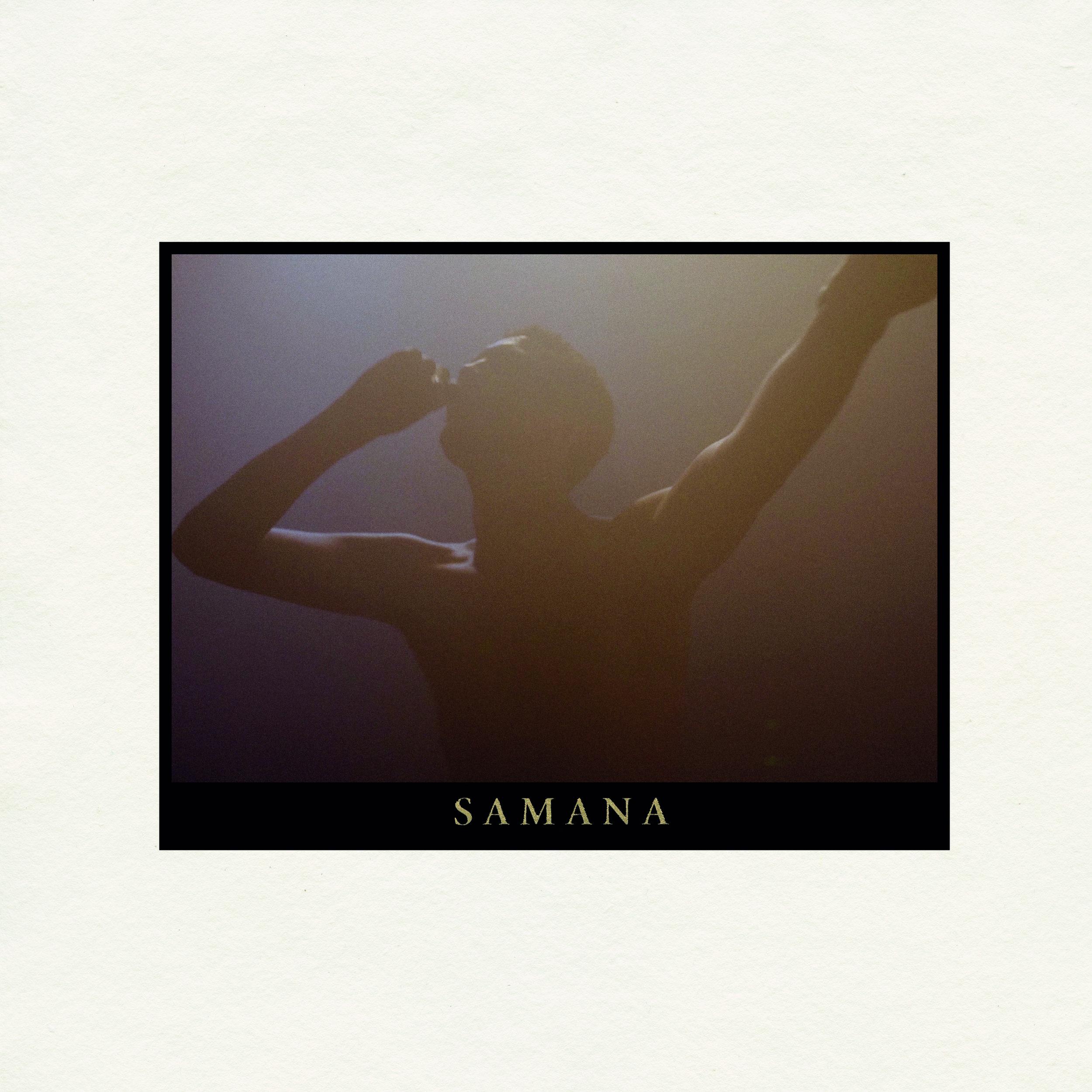 Samana, Samana Music, Harvest, Samana Harvest, Samana Harvest music video, Harvest film still