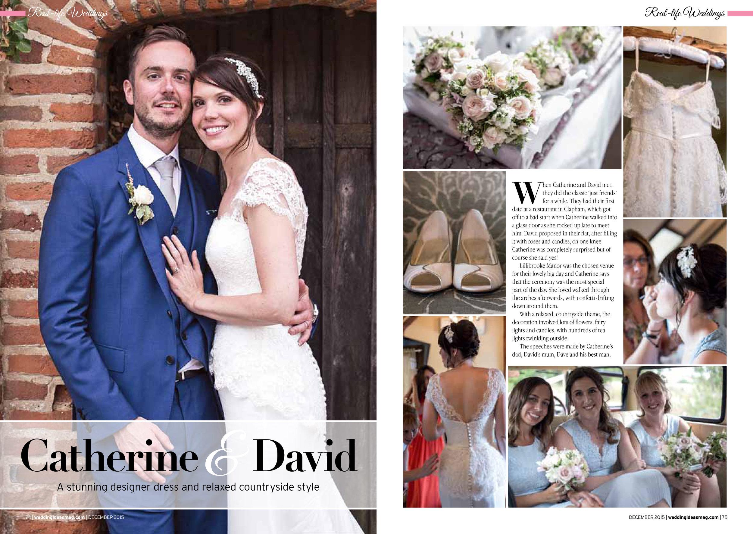 Catherine&David-1.jpg