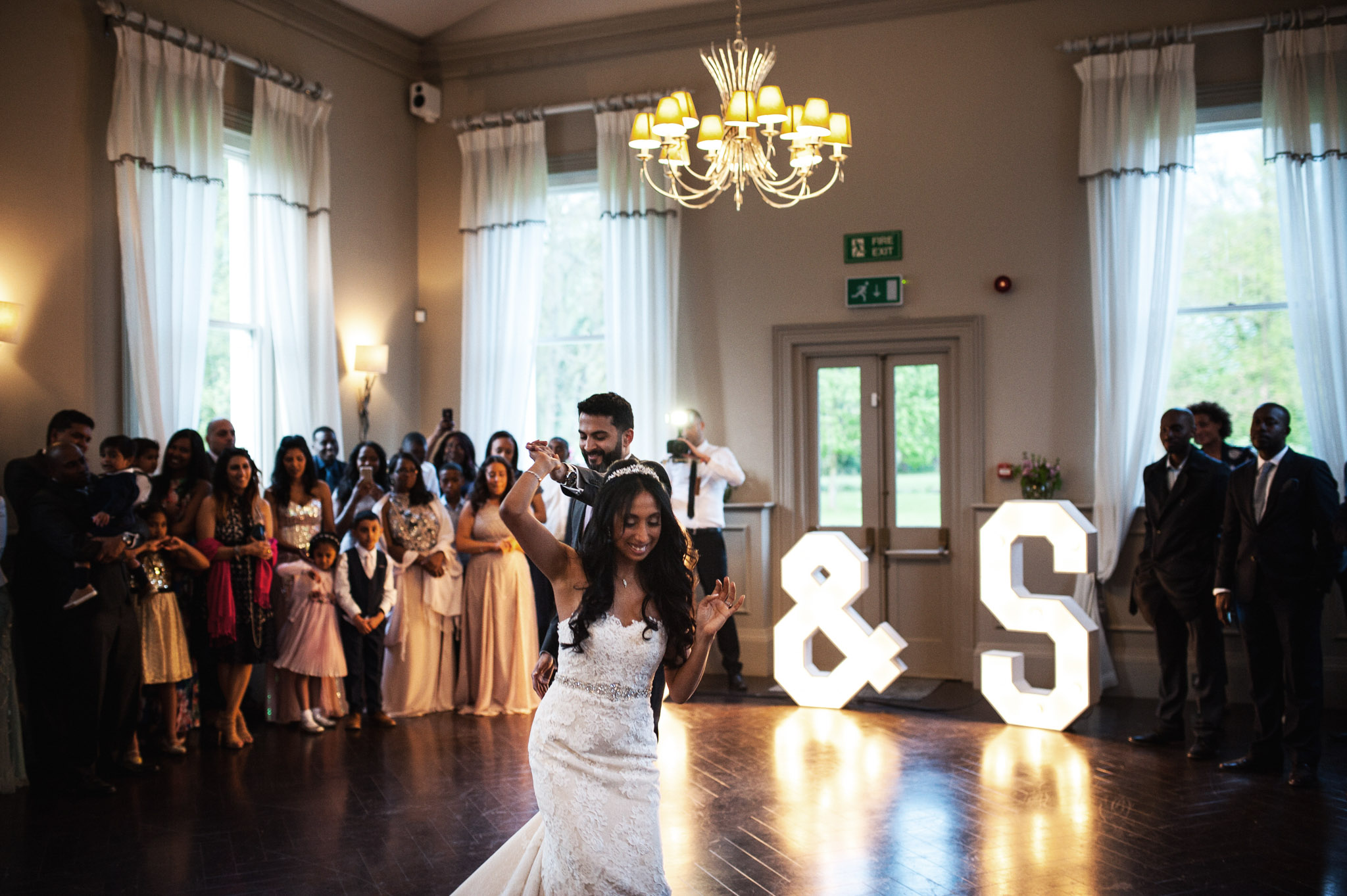 Chantale & Saj Wedding Pt 5-64.jpg