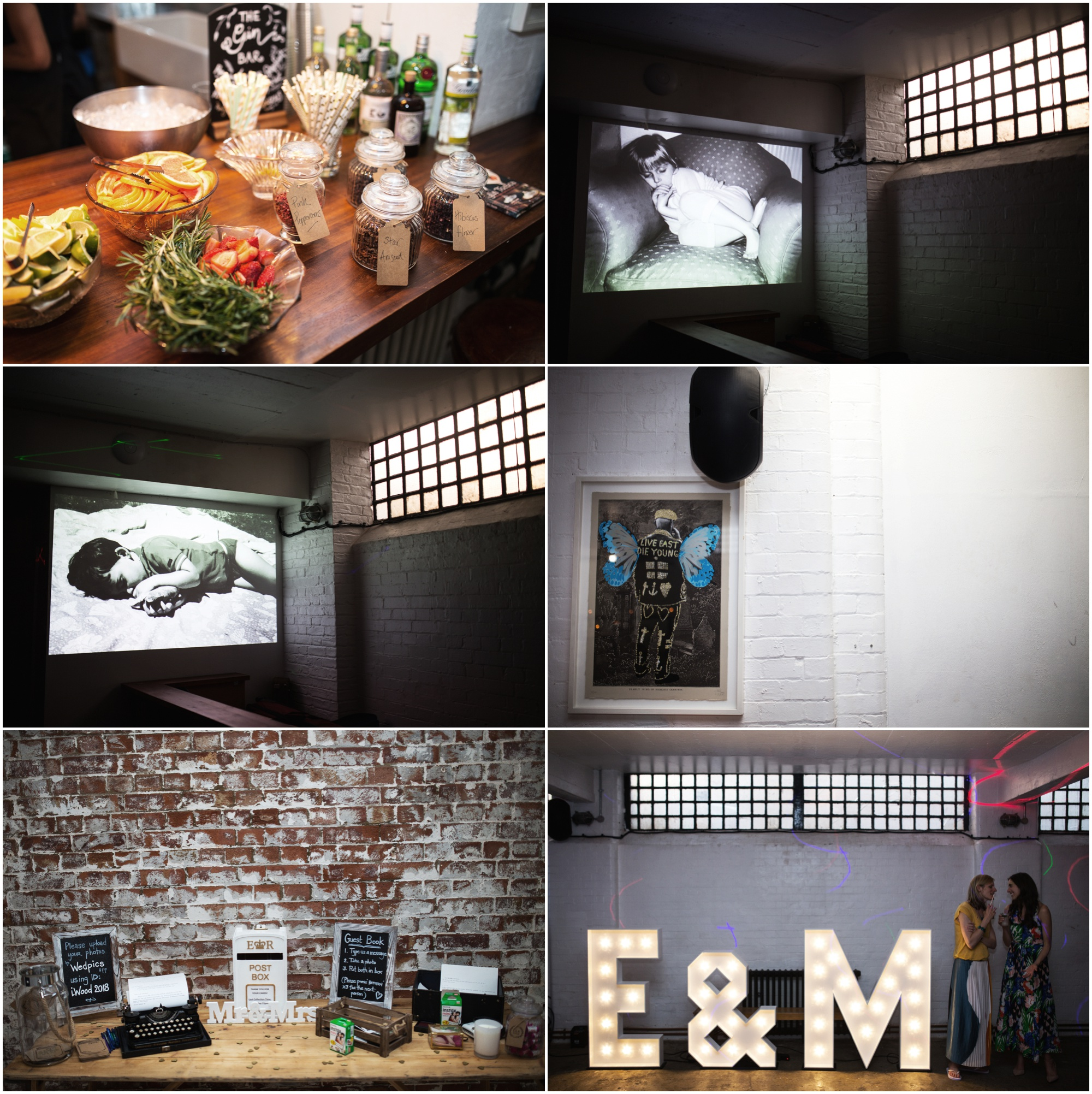 E&M_0217.jpg