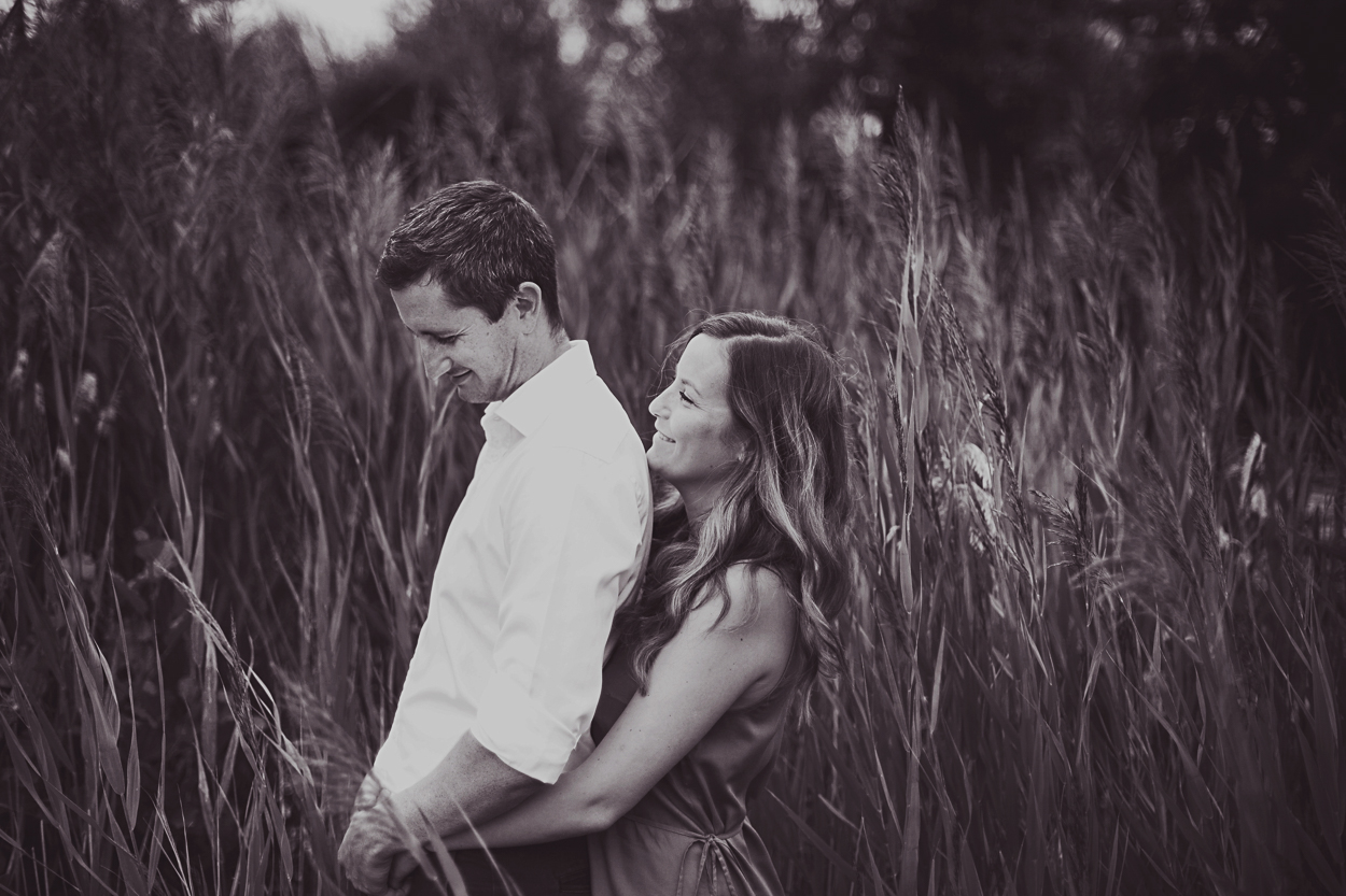 Lucy & Bryn // South Farm