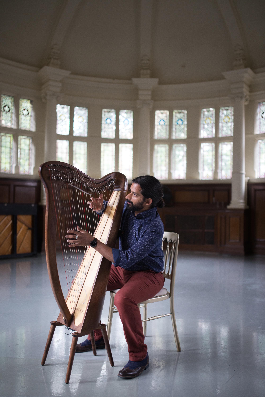Harp on harp-3.jpg