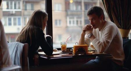 Je mehr irrationale Erwartungen an den Partner, desto wahrscheinlicher die Enttäuschungen !