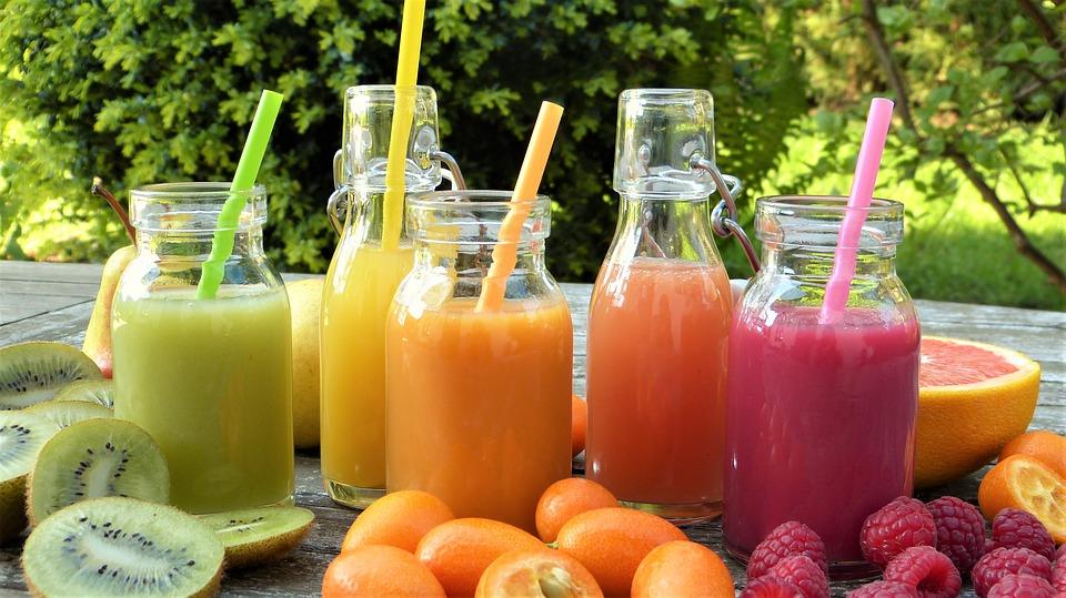 Wir können viel für ein gutes Immunsystem beisteuern. Lebensfreude kombiniert mit gesunder Ernährung lässt uns das Leben auch wirklich geniessen. GUT UND GESUND ist eine super Kombination !