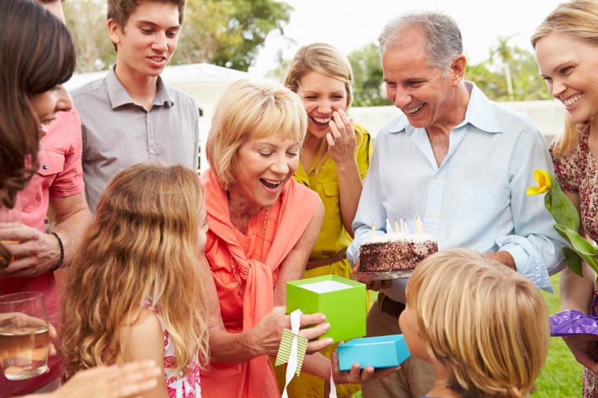 Die Familie, der Ort wo man sein kann, wer man sein will... Wirklich ? Wie wirken die Temperamente hinein in die Beziehungsstruktur der Familie ? Dies wollen wir genauer ansehen.