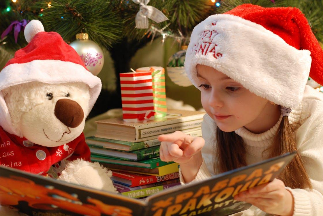 Weihnachten, Geburtstag, Ostern kommen bestimmt ... wieder und wieder ... und nochmals ... Jemand freut sich bestimmt, dass wir Geschenke gekauft haben !!!
