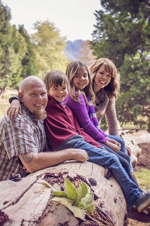 Familie 2.jpg
