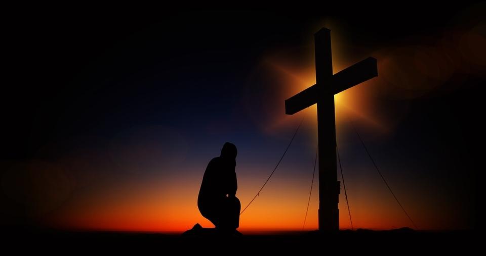 ....    Wie schön, dass wir vor unserem Schöpfer keine Angst zu haben brauchen. Wie schön, dass er sich unser Vater nennt und wir seine Kinder sein dürfen. Und wenn er unser Vater ist, dann meint er das auch. Sein Verständnis von LIEBE schliesst FREIHEIT, WAHRHEIT, GERECHTIGKEIT und GNADE mit ein. Was für ein Quintett !    ..     It is so wonderful that we don't have to be afraid of our Creator! How amazing that He calls Himself our Father and us His children! And when He says He's our Father, He really means it! His understanding of LOVE includes FREEDOM, TRUTH, JUSTICE and GRACE. An unbeatable quintet!    ....