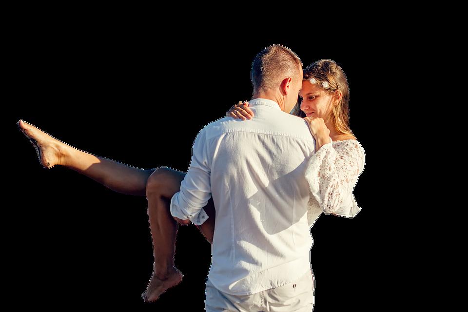 ....   Sich mit dem Thema    LIEBE    zu beschäftigen, lohnt sich immer. Viele Menschen haben dazu leider keine Zeit mehr. Anstatt den Liebestank zu füllen oder füllen zu lassen, was ihnen bei der Meisterung des Alltags wohl die grösste Unterstützung wäre, lassen sich viele vom Trend der Zeit in bedeutungslose Ablenkungen treiben.   ..   Contemplating the subject of    LOVE    is always a worthwhile undertaking, but few people find the time. Instead of filling someone's love tank or having their own filled, they allow themselves to be swept along by the trends of the times with meaningless distractions and entertainment. In this way, they miss out on one of the best sources of support for their daily lives.   ....