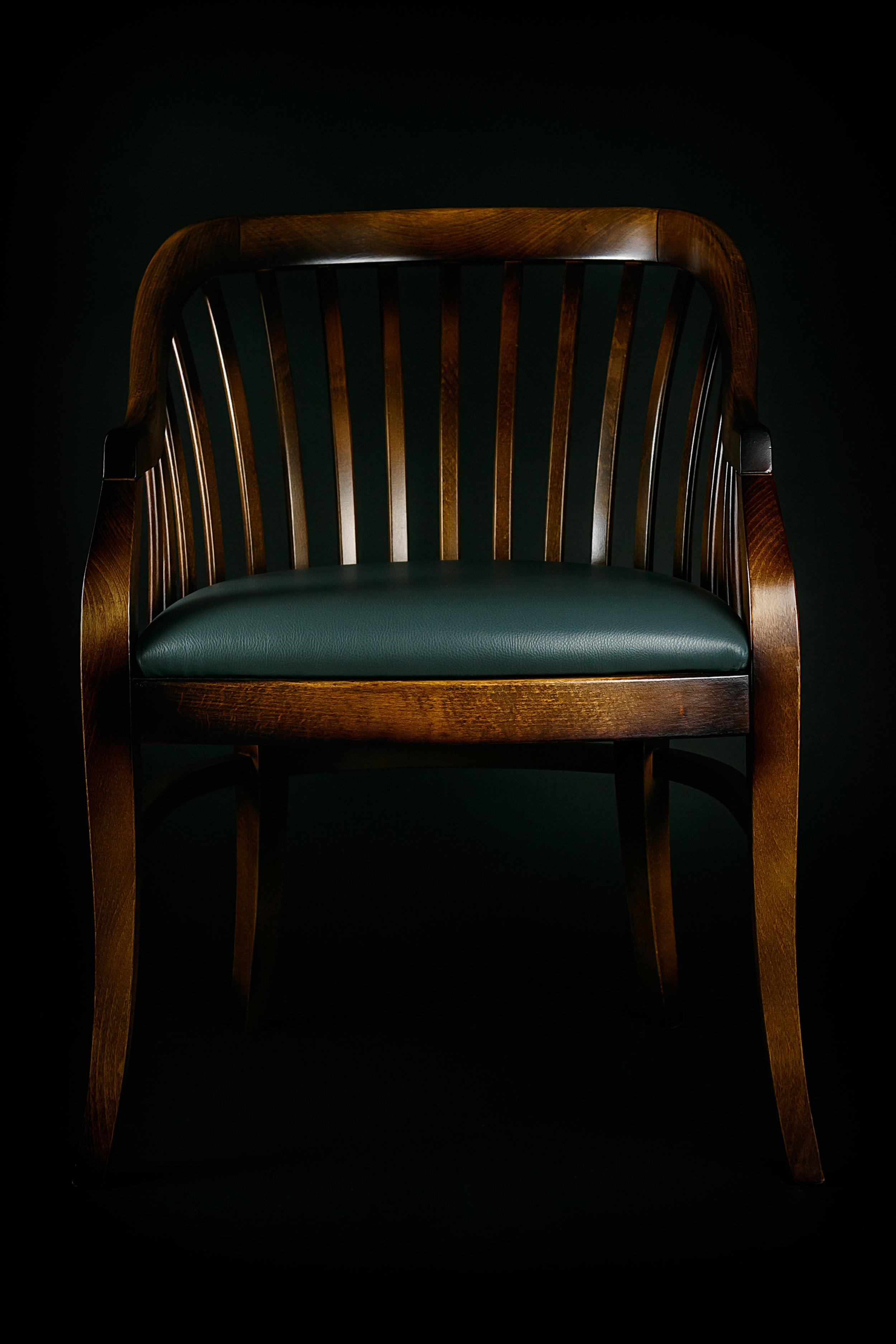 Unikatni stoli - 019.jpg