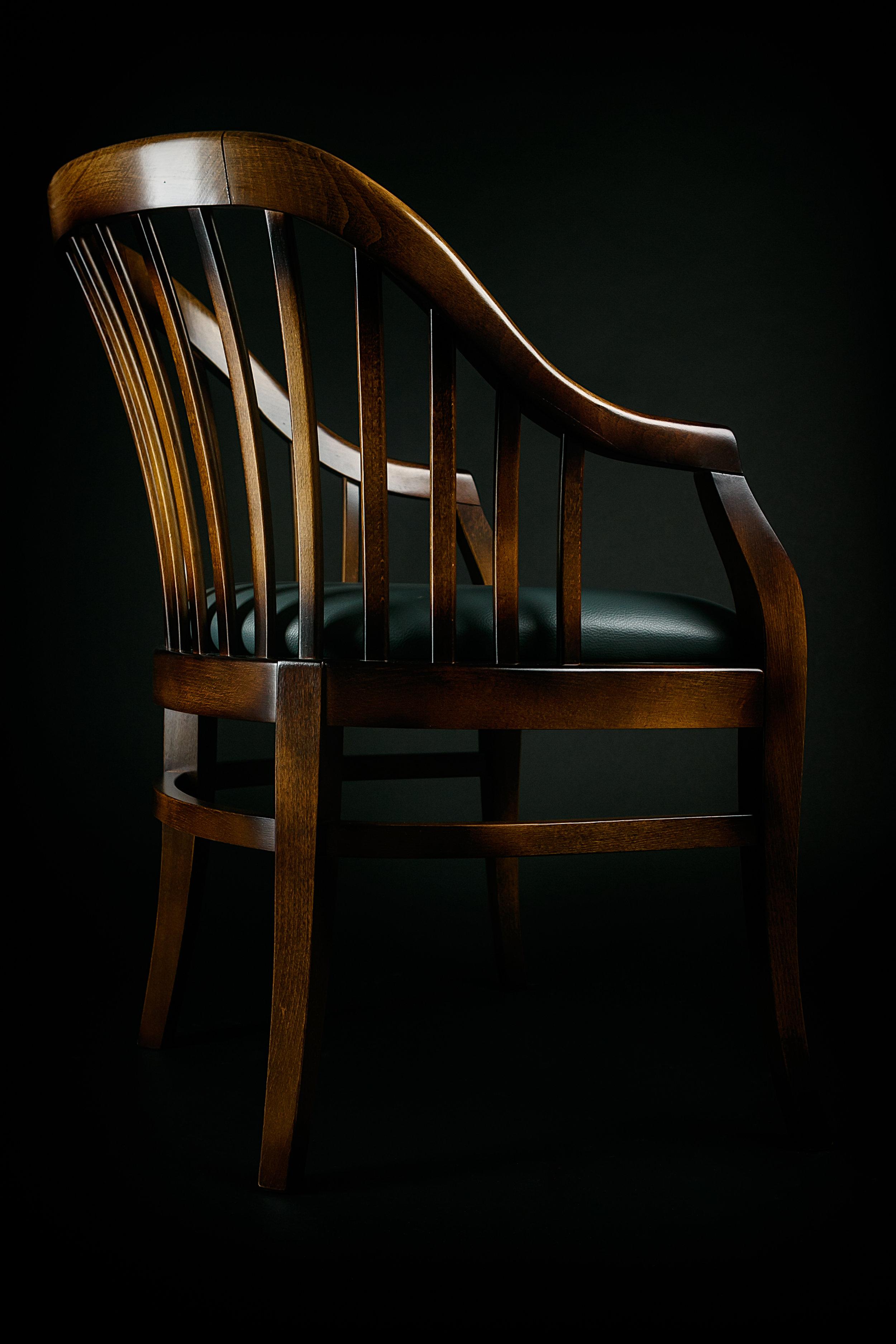 Unikatni stoli - 021.jpg