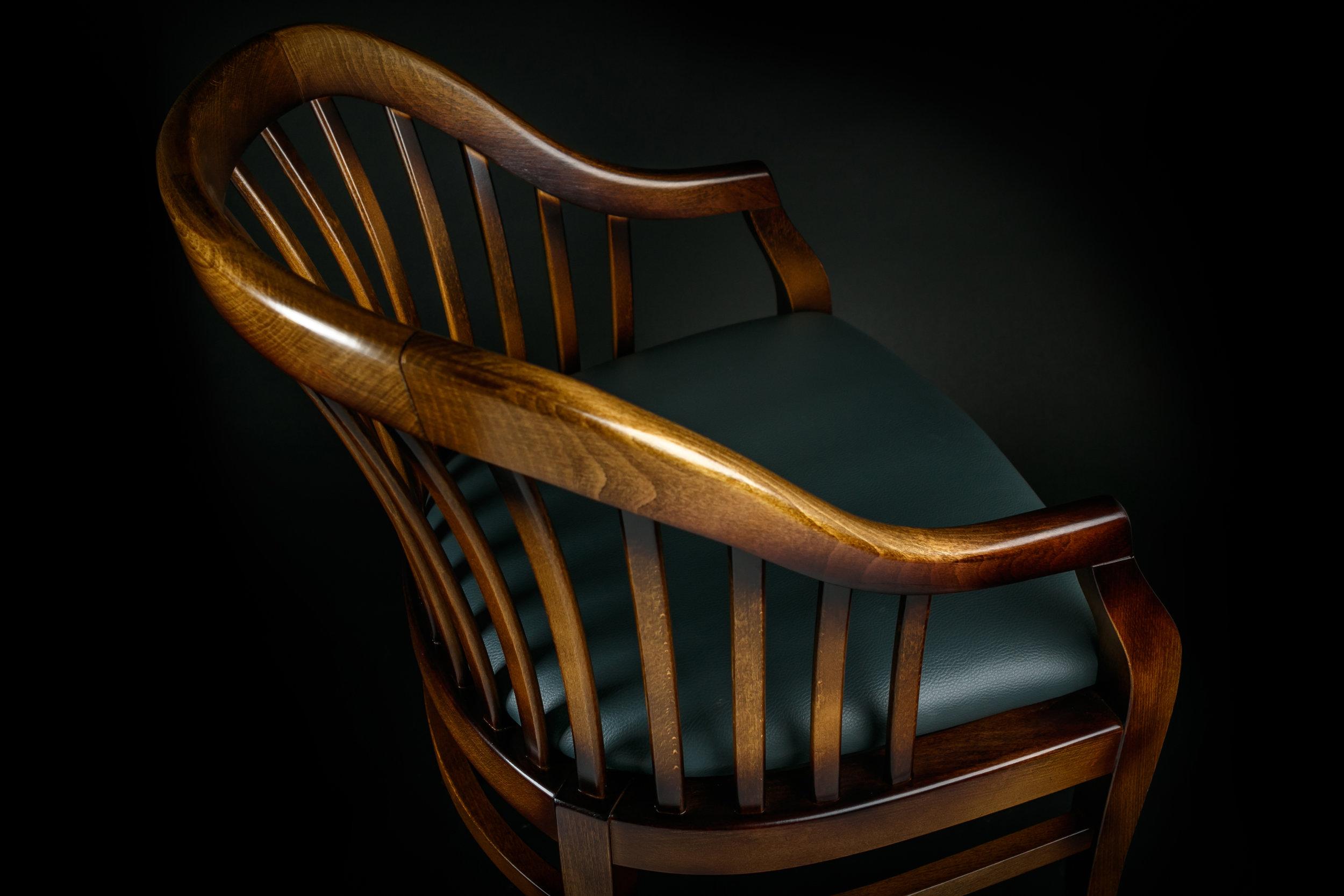 Unikatni stoli - 023_1.jpg